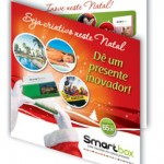 flyer_smartbox_natal_OKK1