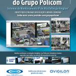 anunc_IP_avigilon_24x32cm_OKK