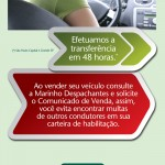 banner_transferencia