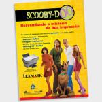 lex_scooby