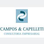 logo_campos_capeleti