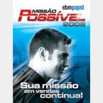 rh_missao_possivel