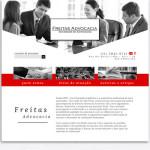 site_freitas