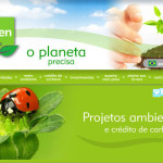 site_green