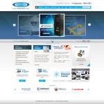 site_policom