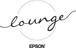 epson_lounge_OKK