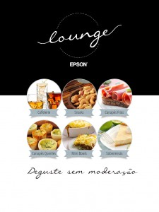 site_epson_lounge_tablet