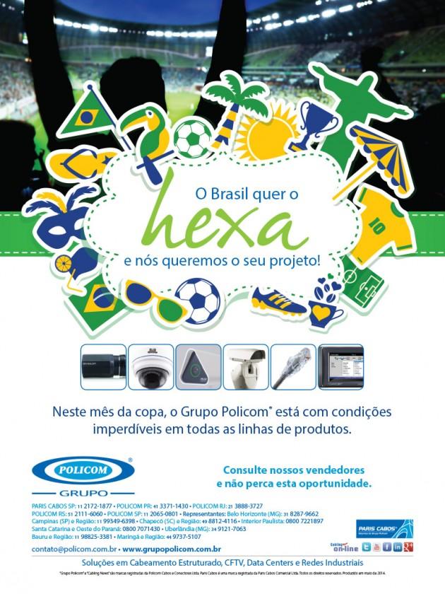 anuncio_hexa_rti_policom