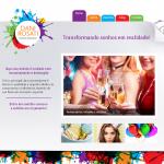 screenshot-www.danirosati.com.br 2014-09-02 17-03-11