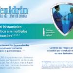 difenidrin