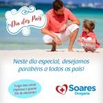 soares_pais1